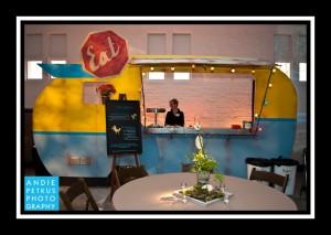 Portlandia_foodcart