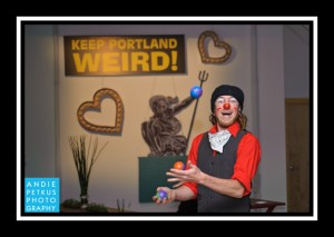 Portlandia_juggler