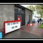 Portlandia_sign