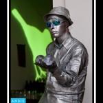 Portlandia_silverman